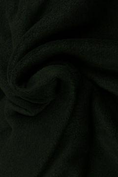 Zwarte Anti Pilling Fleece