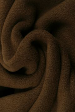 Bruine Anti Pilling Fleece