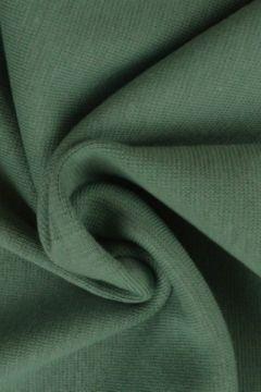 boordstof grijs groen
