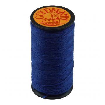 044 Kobalt Blauw Extra Sterk