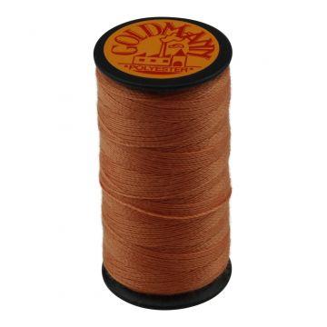 807 Roest Oranje Extra Sterk
