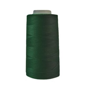 Lockgaren-410 - Donker Groen