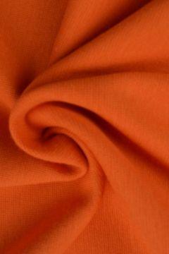 oranje boordstof