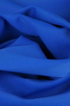 Konings blauw lycra
