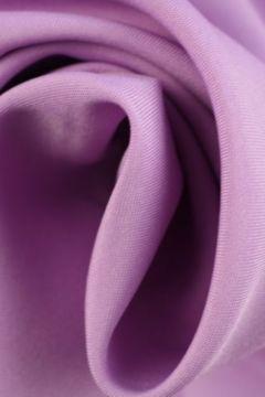 Lila paarse Tarlenka