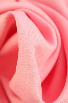 Zalm roze Tarlenka