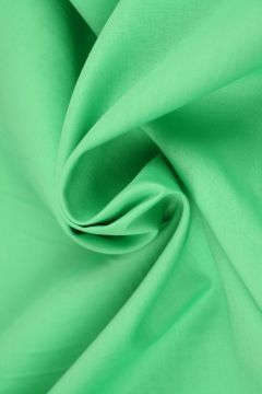 Mint Groene Katoen