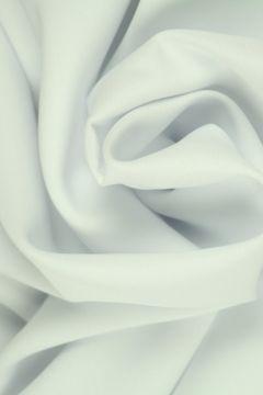 Witte Terlenka
