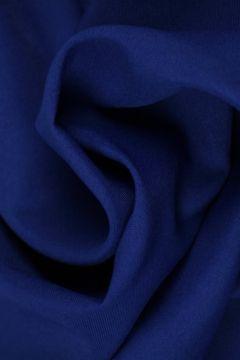 Kobalt Blauwe Terlenka