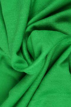 Gras Groene Tricot