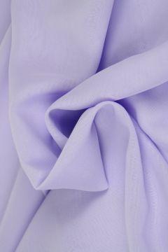 Lavendel Chiffon