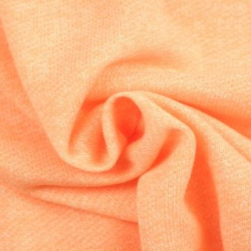 Sweatshirtstoff Melange Lachrosa