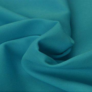 Licht blauwe tarlenka