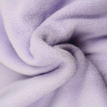 Lavendel Anti Pilling Fleece