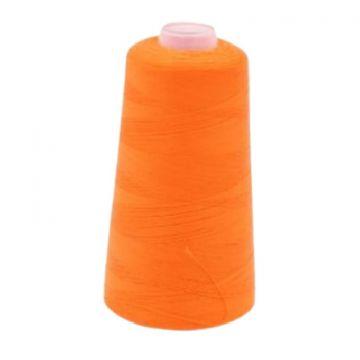 Budget Lockgaren-148 - Orange