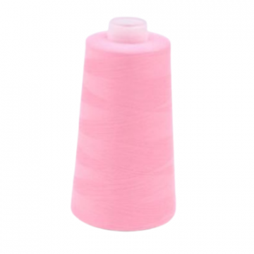Budget Lockgaren-156 - Pink