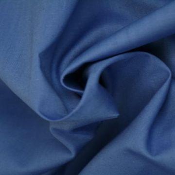 Blauwe Katoen