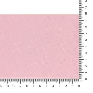Luxes Satin Band 100 mm - 04 - Light Pink