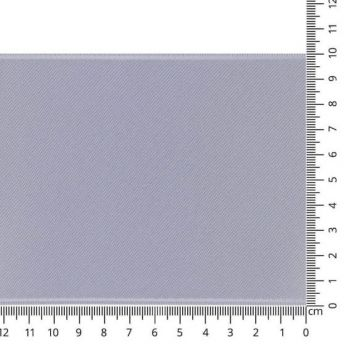 Luxes Satin Band 100 mm - 30 - Light Grey