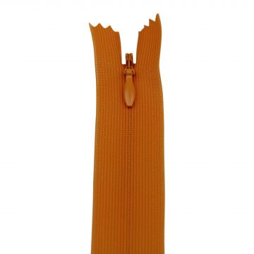Blinde Ritsen 60 cm-120 - Oranje