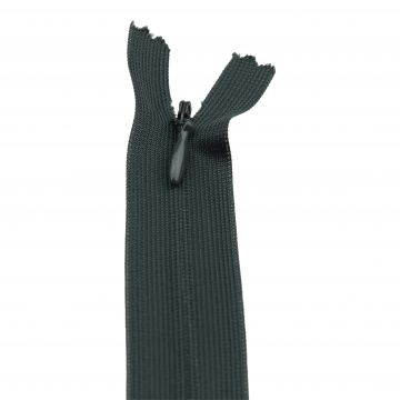 Blinde Ritsen 60 cm-450 - Donker Grijs