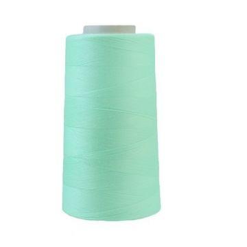 Lockgaren-285 - Mint Groen