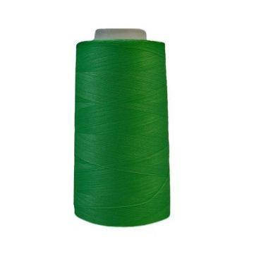 Lockgaren-496 - Gras Groen
