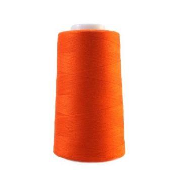 Lockgaren-693 - Oranje