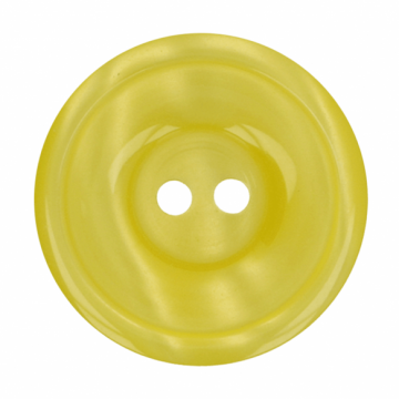 Blusenknöpfe 12,5mm - Frisches Gelb