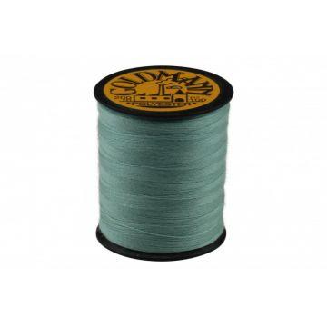 Goldmann 400 Meter-533 Dark Mint
