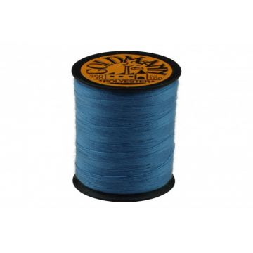 Goldmann 400 Meter-550 Petrol Blue