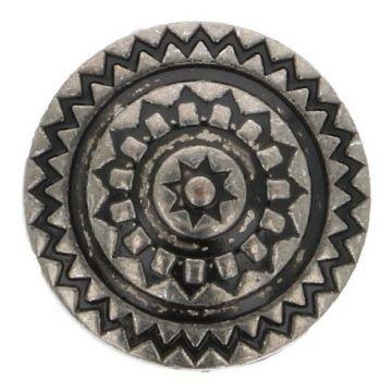 Knoop IJsland - 17.50 mm