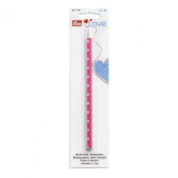 Prym Love - Markierstift