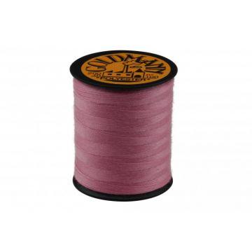 Goldmann 400 Meter-615 Hot Pink