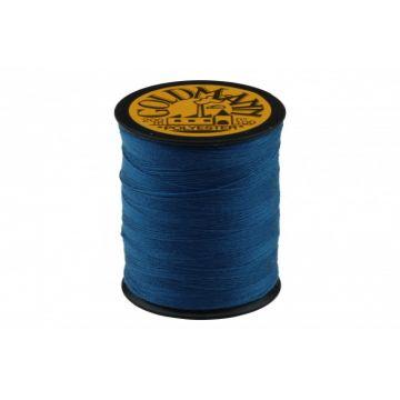 Goldmann 400 Meter-649 Blue