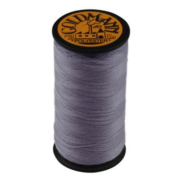 Naaigaren Lavendel