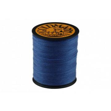 Goldmann 400 Meter-835 Blue
