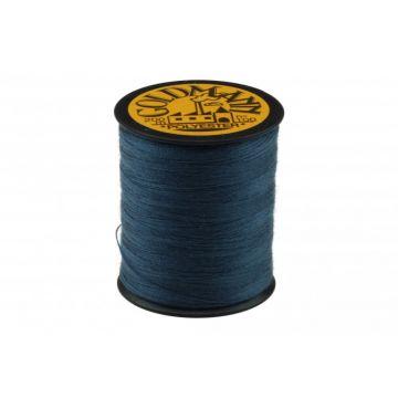 Goldmann 400 Meter-839 Dark Petrol Blue