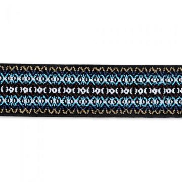 zomers elastiek van prym 50mm