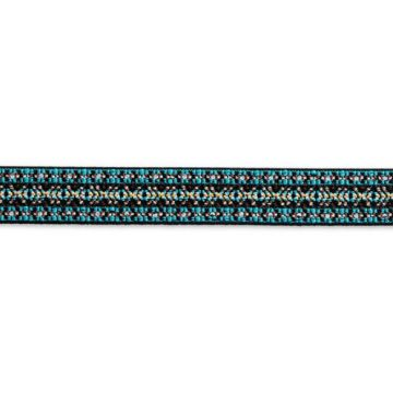 ibiza zomers elastiek van prym 25mm