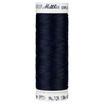 Seraflex-0821 Darkest Blue