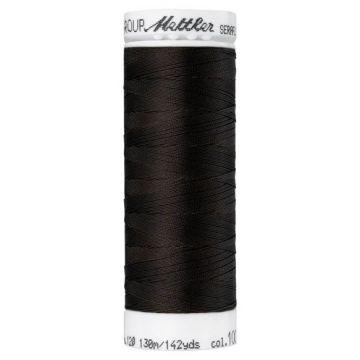 Seraflex-1002 Very Dark Brown
