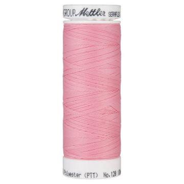 Seraflex-1056 Petal Pink
