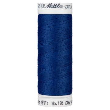 Seraflex-1303 Royal Blue