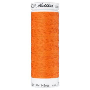 Seraflex-1335 Tangerine