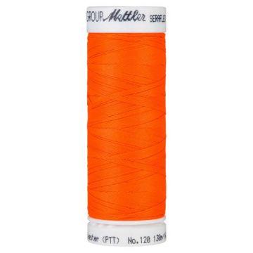 Seraflex-1428 Vivid Orange