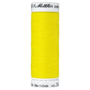 Seraflex-3361 Lemon