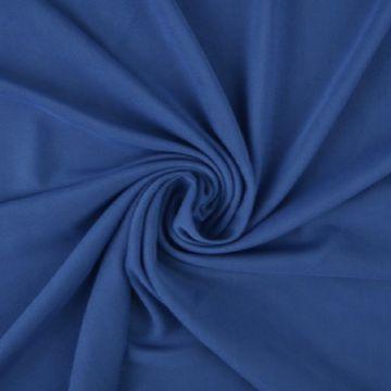 Lycra Tüll - 28 -  Kobaltblau