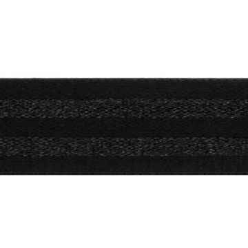 Gummiband Black Magic - 40mm
