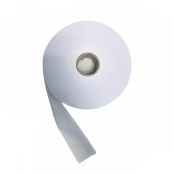 Vlieseline Verstärkungsband Weiss - 50mm - 100m